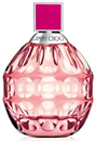 jimmy-choo-exotic-edt-2016s9-png