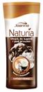 joanna-naturia-kave-es-tejszin-furdoolaj-png