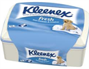 kleenex-nedves-toalettpapir-aloe-vera-kivonattal-42lap-doboz-png
