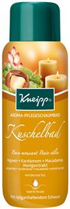 Kneipp Aroma  Kuschelbad Habfürdő