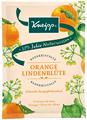 Kneipp Fürdősó Orange Lindenblüte