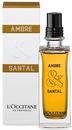 l-occitane-ambre-santals9-png