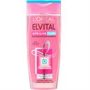 L'Oréal Paris Elvital Nutri-Gloss Crystal Sampon