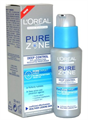 L'Oreal Pure Zone Deep Control Pore Target