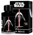 La Rive Star Wars Dark Side EDT
