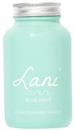 lani-blue-mint-facial-cleanser1s9-png