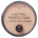 lasting-perfection-ultimate-wear-powder-png