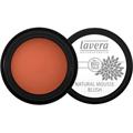 Lavera Trend Sensitiv Natural Mousse Blush