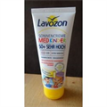 Lavozon Med Kinder SPF50+