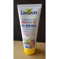 Lavozon Med Kinder SPF50+