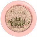 lovely-gold-digger-highlighter1s9-png