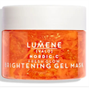 lumene-nordic-c-valo-fresh-glow-brightening-gel-masks-jpg