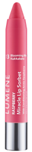 Lumene Raspberry Miracle Lip Sorbet