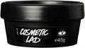 Lush Cosmetic Lad Arckrém