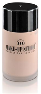 Make-Up Studio Fluid Make-Up Covering