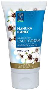 Manuka Health Manuka Honey Arckrém