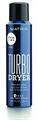 Matrix Turbo Dryer Hajszárítást Könnyítő, Hővédő Olaj Spray