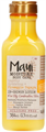 Maui Moisture Body Care Lightly Hydrating+ Pineapple Papaya In-Shower Lotion
