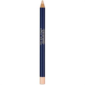 Max Factor Kohl Pencil Szemceruza
