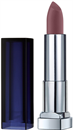 maybelline-color-sensational-the-loaded-bolds-ajakruzss9-png