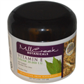 Mill Creek Botanicals Vitamin E Cream
