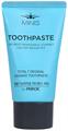 Minis Perioe Total 7 Original Advance Toothpaste