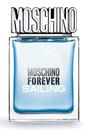 moschino-moschino-forever-sailing-jpg
