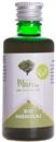 mosomami-gold-bio-neem-olajs9-png