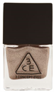 nail-lacquer1s-png