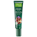 Avon Naturals Herbal Szőlőmag és Búzacsíra Szemkörnyékápoló