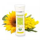 naturissimo-mimoza-age-control-testapolo-olajs-jpg