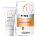 Neogence Whitening UV Protection Make Up Base SPF42 / PA++