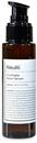 neulii-cicapepta-repair-serums9-png