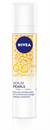 Nivea Q10 Plus Ránctalanító Szérum Gyöngyök