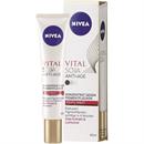 nivea-vital-soja-anti-age-koncentratum-pigmentfoltok-ellens9-png