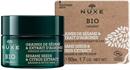 nuxe-bio-organic-radiance-detox-masks9-png