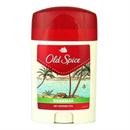 old-spice-bahamas-stift-jpg
