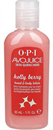 opi-avojuice-kez-testkrem-holly-berry-jpg