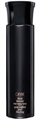Oribe Royal Blowout Hair Styling Spray