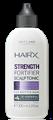 Oriflame Hairx Erősítő Fejbőrápoló Tonik