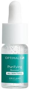 Oriflame Optimals Arctisztitó Szérum