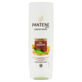 Pantene Pro-V Nature Fusion Oil Therapy Hajbalzsam