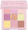 Huda Beauty Pastels Rose Eyeshadow Palette