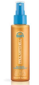 Paul Mitchell Sun Protection Fényvédő, Kondicionáló Spray