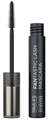 Paula's Choice Fantastic Lash Mascara