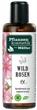 Pflanzenkosmetik von Müller Wild Rosen Öl
