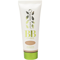 Physicians Formula Organic Wear BB Cream