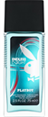 playboy-endless-night-for-him-natural-sprays9-png