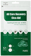 Purito All Care Recovery Cica-Aid Tapasz