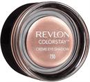 revlon-colorstay-creme-eyeshadows9-png